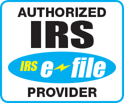 LARGE-Authorized_IRS